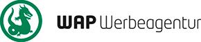 WAP-Werbeagentur