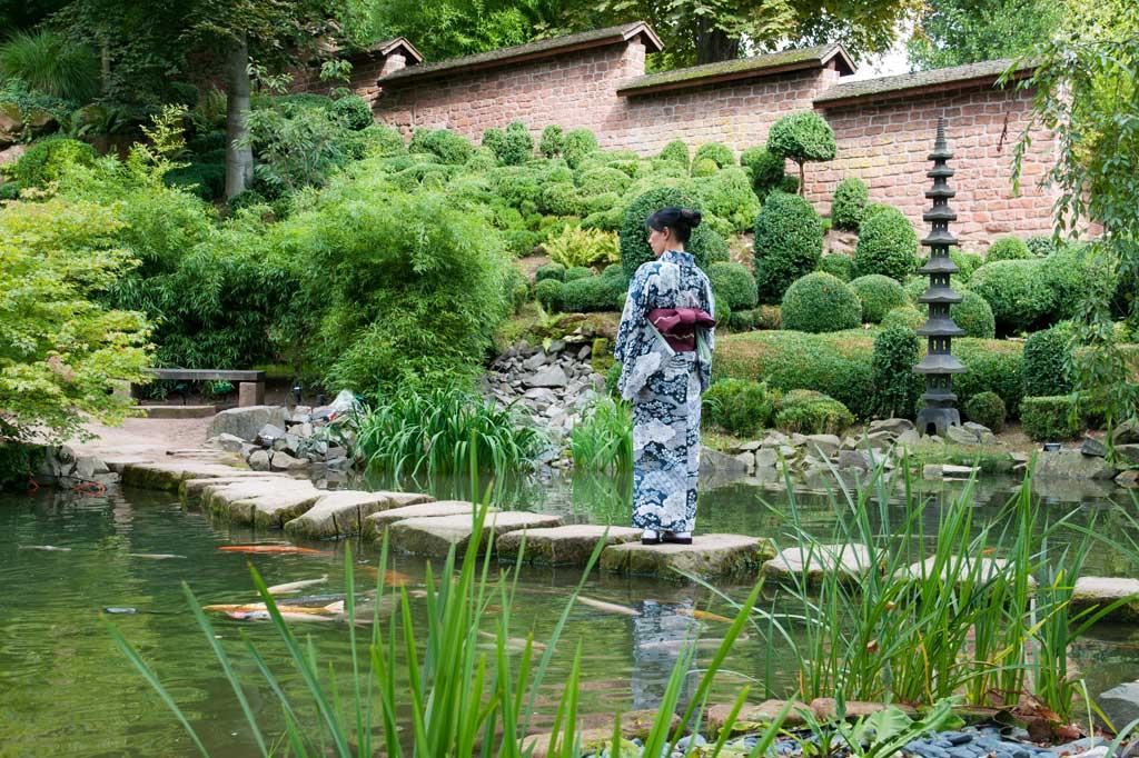 Japanischer garten kaiserslautern wap werbeagentur for Japanischer garten