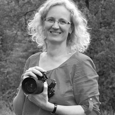 Liane Dietrich, WAP-Werbeagentur