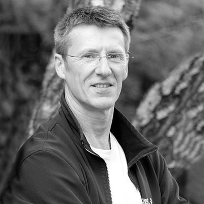 Wolfram Dietrich, WAP-Werbeagentur